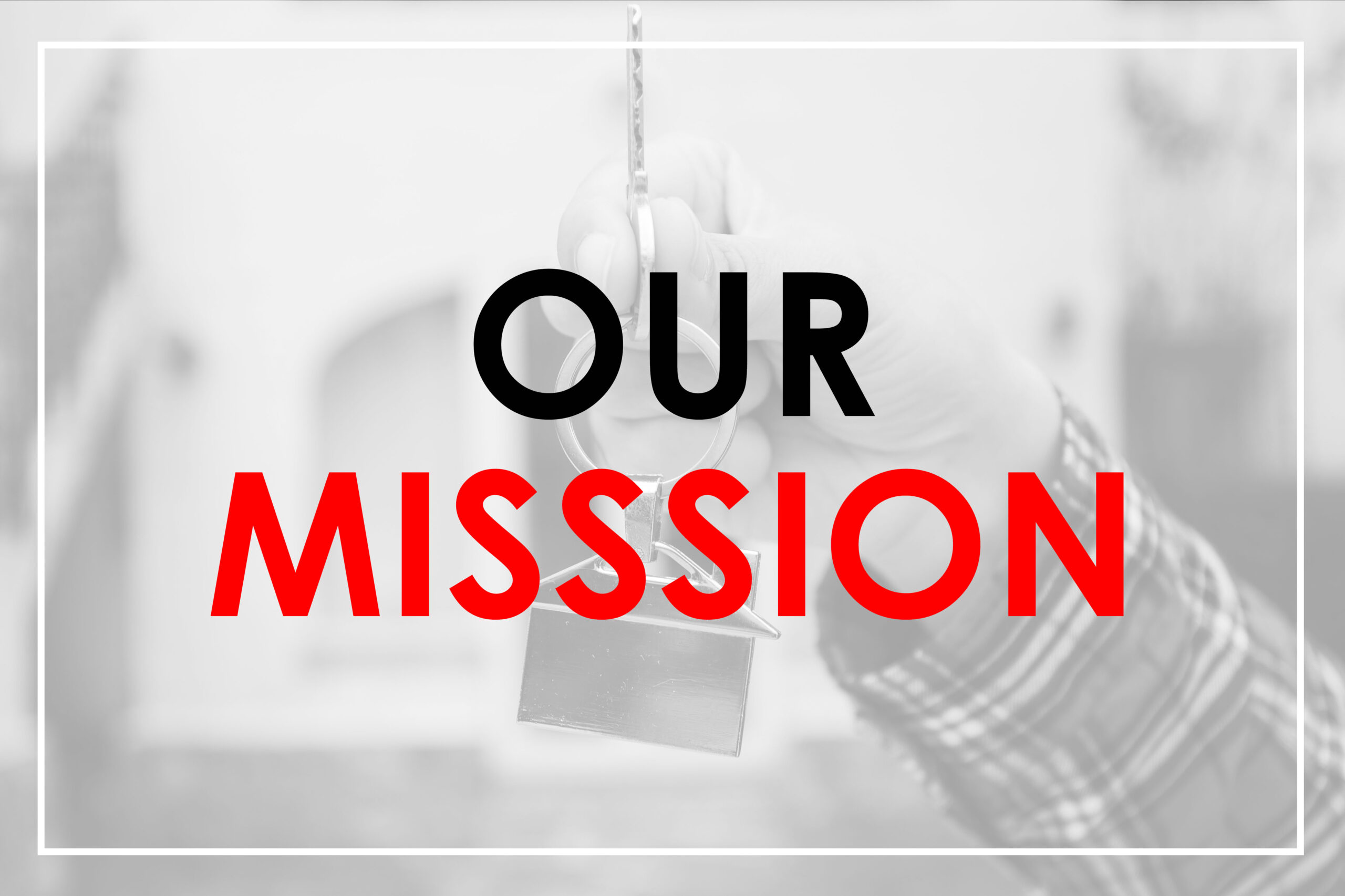 Website_Our-Mission